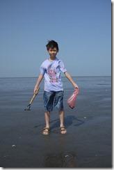 2011-10-22 彰化台南二日遊 019