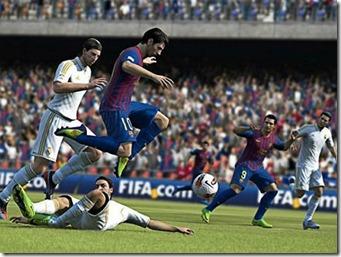 FIFA13_435