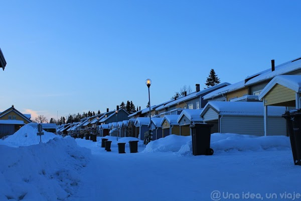 Tromso3.jpg