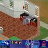 Captura Los Sims (2).jpg