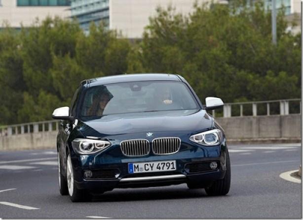 BMW-1-Series_2012_1280x960_wallpaper_29[4]