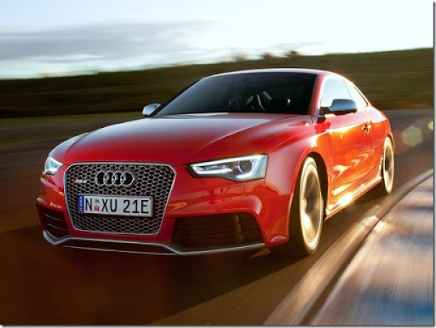 autowp.ru_audi_rs5_coupe_au-spec_7