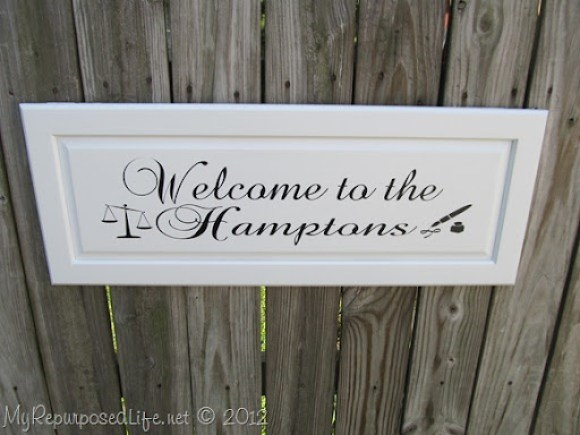 Welcome to the Hamptons (10)