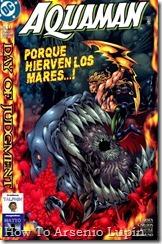P00013 - 13 - Aquaman v3 #61