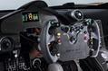 McLaren-MP4-12C-GT3-2013-7