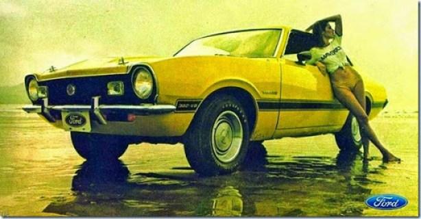 1973_maverick[5][3]