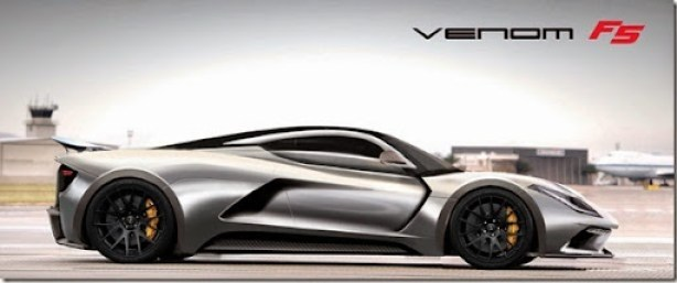 Venom-F2-2