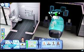 Sims3vooruitindetijd-broadcast11.jpg