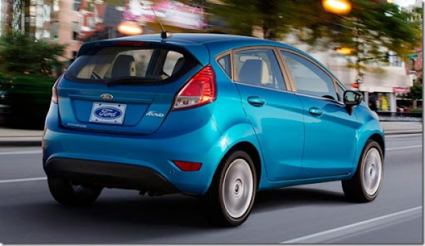 autowp.ru_ford_fiesta_hatchback_us-spec_49