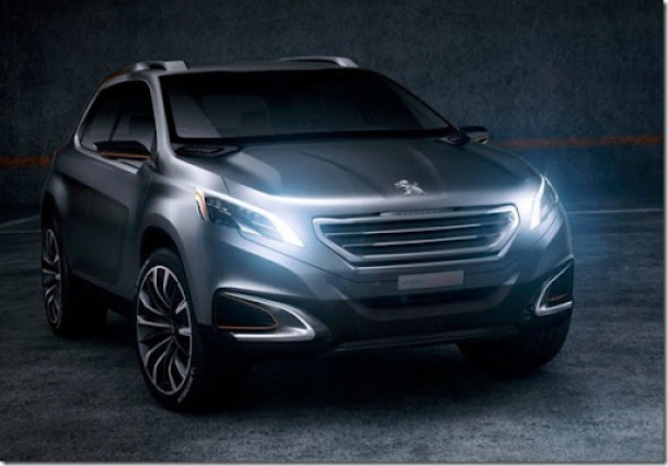 peugeot-urban-crossover-concept002_thumb[4]