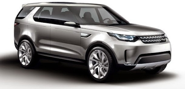 land_rover_discovery_vision_concept_2[4]