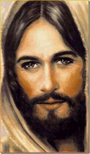 ROSTRO DE JESUS2