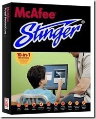 McAfee-Avert-Stinger_thumb