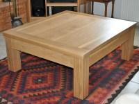 PDF DIY Next Oak Coffee Table Download muskoka chair plans ...