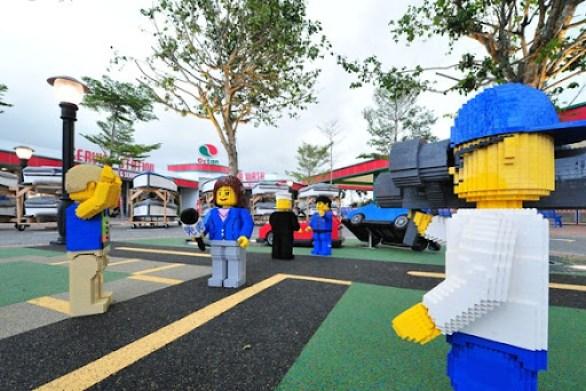 LEGO City (2)