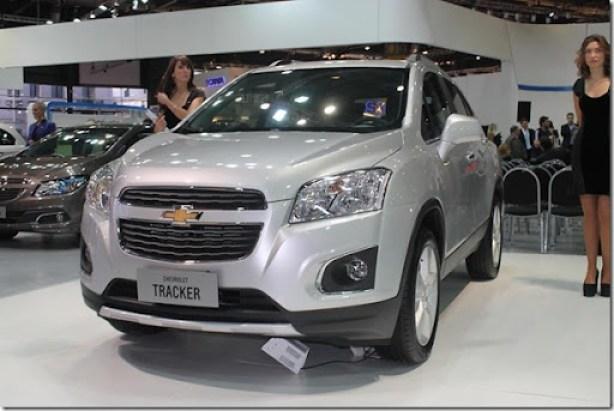 Chevrolet-Tracker-LTZ-AWD-2014-1_1024x683 - Copia