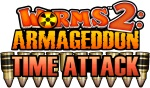 worms_2_armageddon_dlc_time_attack_logo.jpg