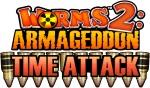 worms_2_armageddon_dlc_time_attack_logo.jpg