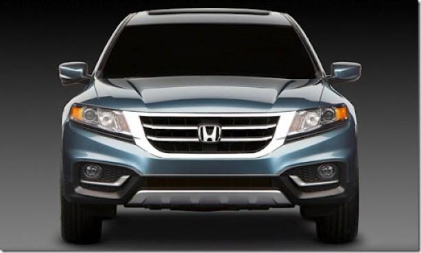 Honda-Crosstour_Concept_2013_1600x1200_wallpaper_04
