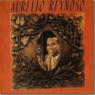 Aurelio Reinoso