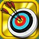 Archery Tournament windows phone