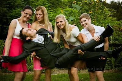 porocni-fotograf-wedding-photographer-ljubljana-poroka-fotografiranje-poroke-bled-slovenia- hochzeitsreportage-hochzeitsfotograf-hochzeitsfotos-hochzeit  (185).jpg