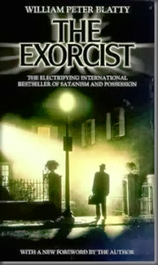 Blatty-TheExorcist