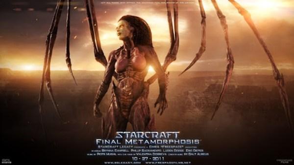 StarCraftFinalMetaPosterKerriganWide