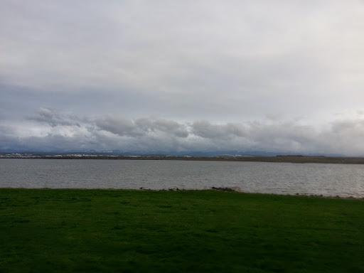 風景在遠方:冰島Island‧貳 雷克雅維克Reykjavik - 你今天pijo了嗎
