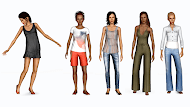the-sims-3-diesel_2_20120622_1405815056.png