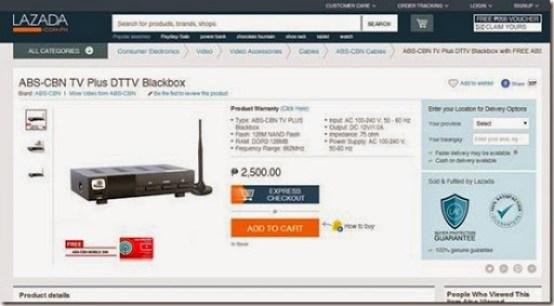 ABS-CBN-mahiwagang-black-box
