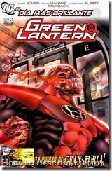 P00012 - Green Lantern - The New Guardians, Chapter Two v2005 #54 (2010_7)