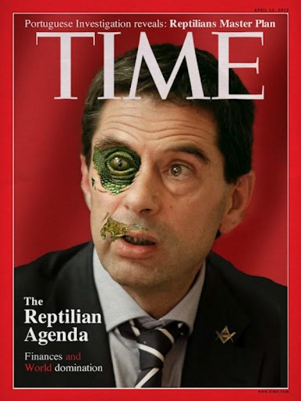 reptilian_times_cover
