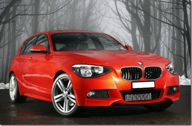 2012_BMW_125i_(_F20_)_5-door_M_Sports_Package_-_Australian_version_001_6023[3]
