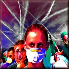 chemtrails-masks