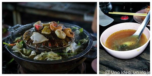 comer-Koh-Tao-2.jpg