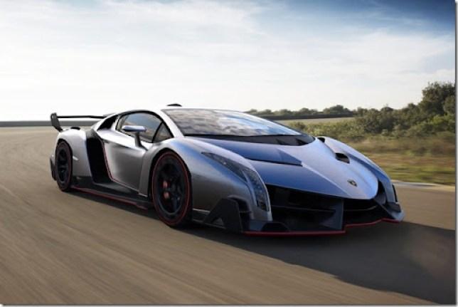 Lamborghini-Veneno-6[2]
