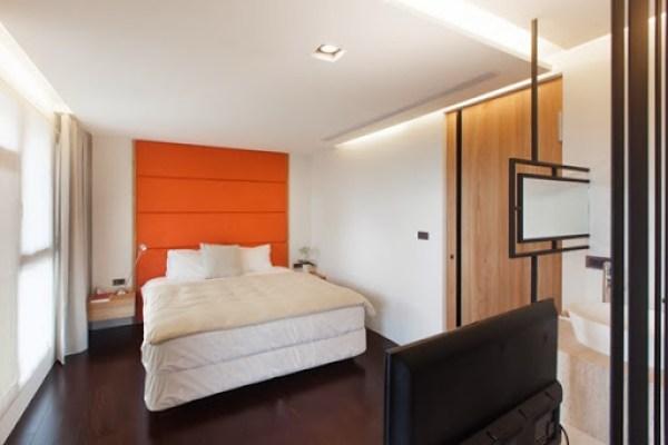 habitacion-departamento-moderno-taiwan