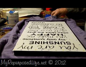 Snapshot 1 (12-30-2011 12-15 PM)