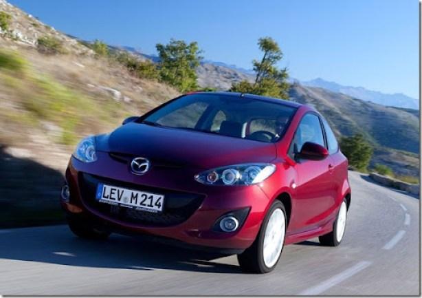 Mazda-2_2011_1600x1200_wallpaper_1d