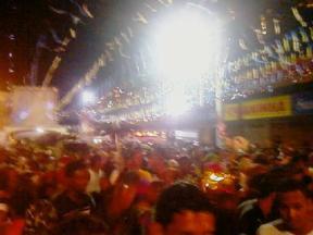 carnaval6feira_7.jpg