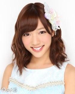 250px-2013年AKB48プロフィール_野中美郷.jpg