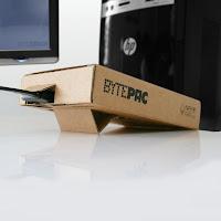 bytepac-kit (11).jpg