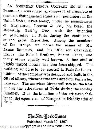 1867_Mar30_Circus
