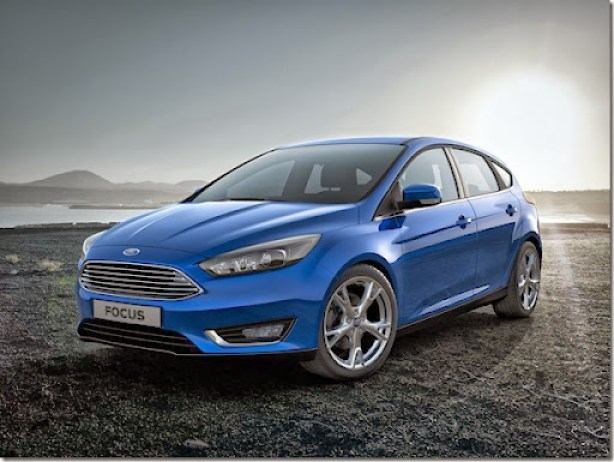 ford-focus-facelift-12-1
