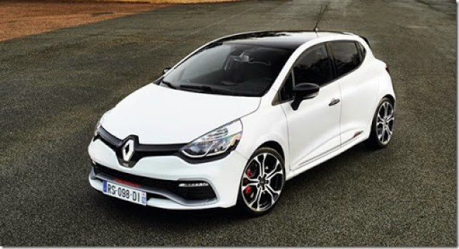 Renault-Clio-RS-220-Trophy-0