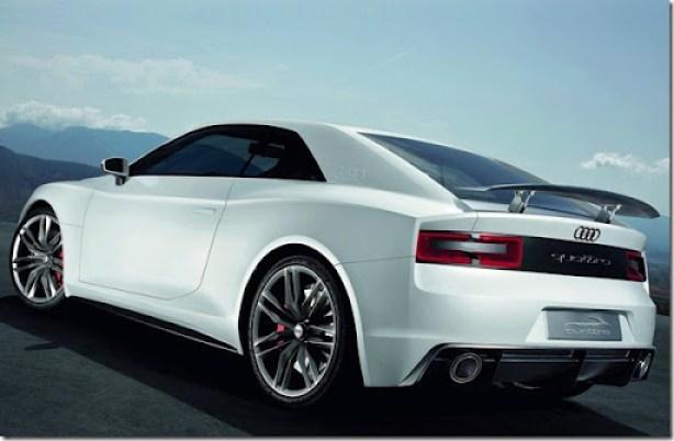 Audi-quattro_Concept_2010_1600x1200_wallpaper_09