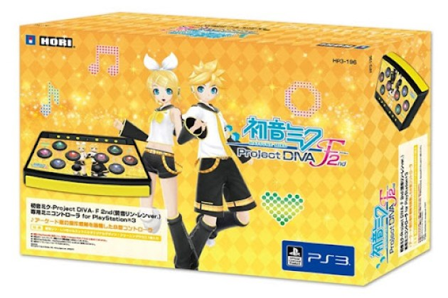 PS3_Hatsune-miku_project-diva_control_01
