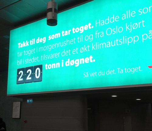 OsloCityCO2