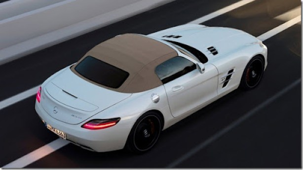 Mercedes-Benz-SLS_AMG_Roadster_2012_1600x1200_wallpaper_11